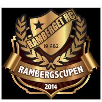 rhc-cup-2014