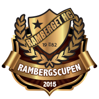 rhc-cup-2015